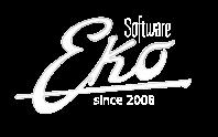 Eski Knight Online Logo